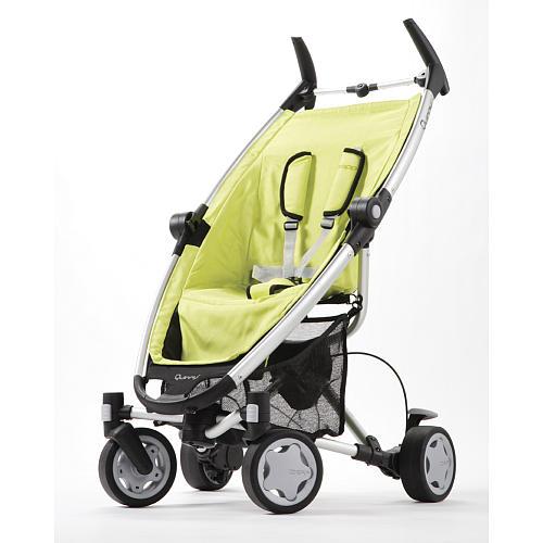 stroller reviews blog archive quinny zapp 4 stroller. Black Bedroom Furniture Sets. Home Design Ideas