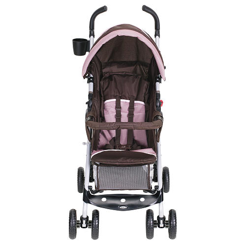Stroller Reviews 187 Blog Archive 187 Graco Mosaic Stroller