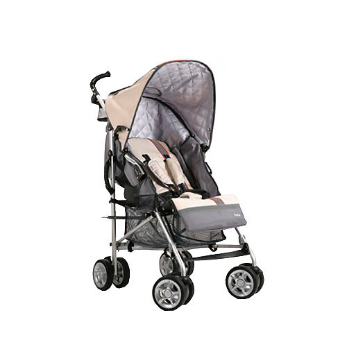 Stroller Reviews 187 Blog Archive 187 Maxi Cosi Stroller