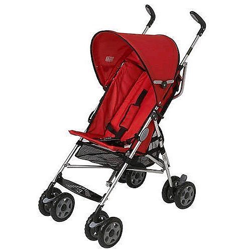 Chicco Umbrella Stroller Stroller Reviews &#187...