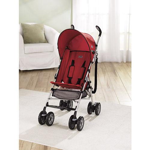 stroller reviews blog archive chicco capri stroller review alaska red. Black Bedroom Furniture Sets. Home Design Ideas