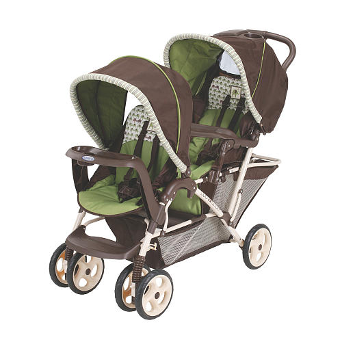 Stroller Reviews 187 Blog Archive 187 Graco Duoglider Lx Stroller