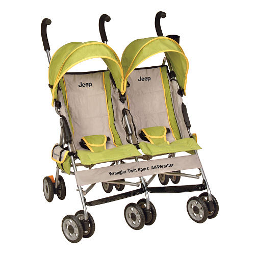 jeep wrangler twin sport all weather umbrella stroller review review ebooks. Cars Review. Best American Auto & Cars Review