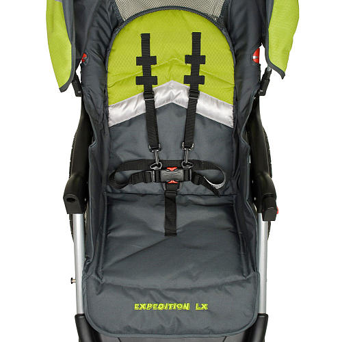 Stroller Reviews 187 Blog Archive 187 Baby Trend Expedition