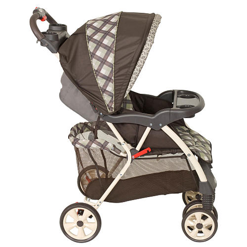 Stroller Reviews 187 Blog Archive 187 Baby Trend Venture Lx